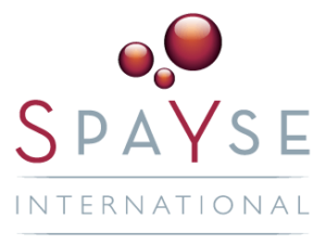 Spayse-International-logo