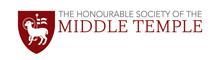 mid_temple_logo